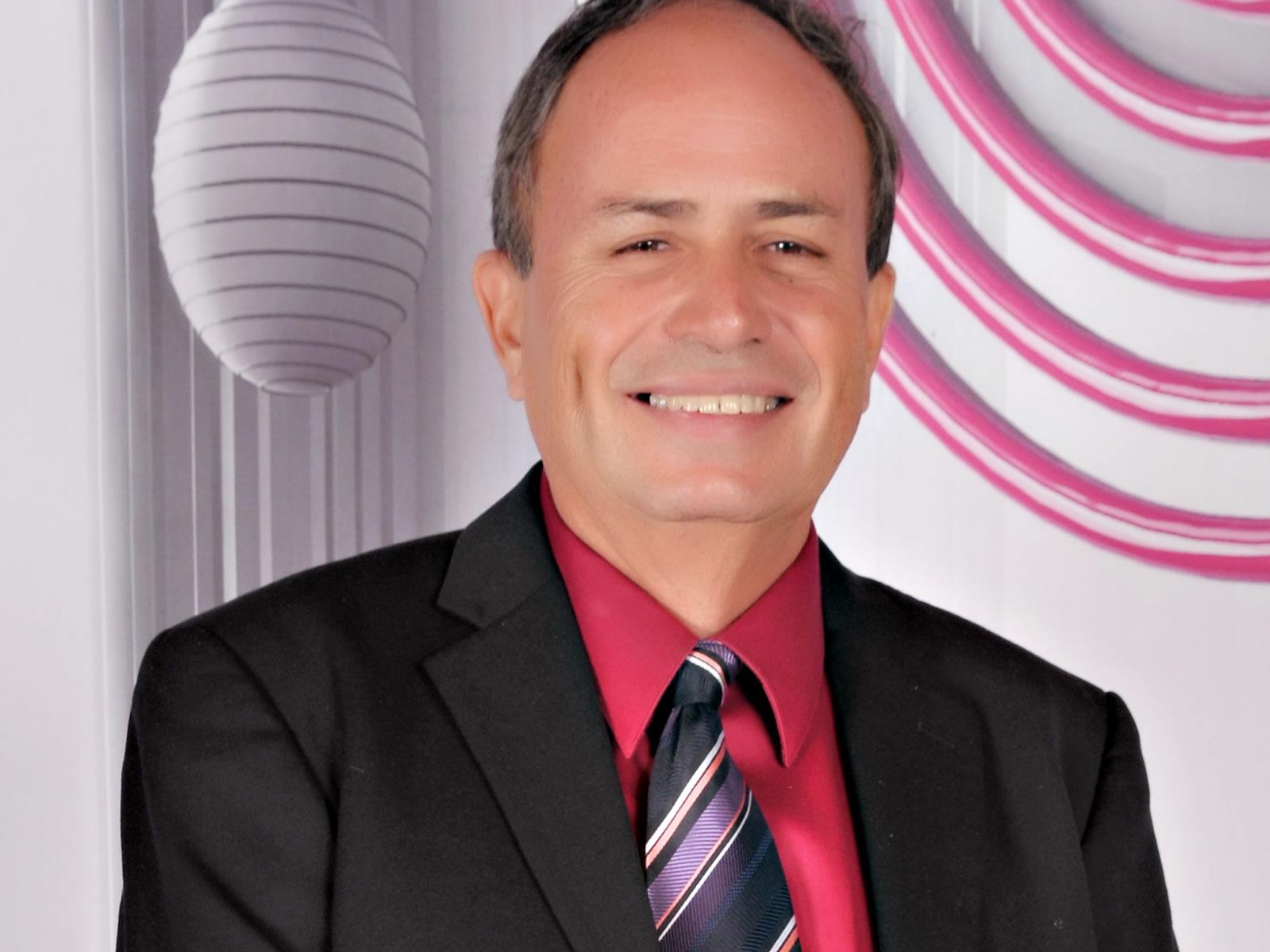 SR. FÉLIX RAFAEL RIVERA NEGRÓN